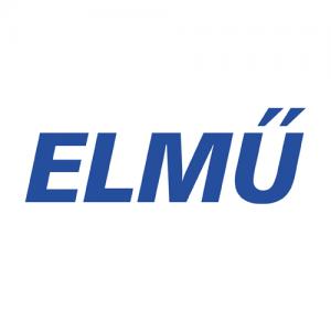 ELMU-logo