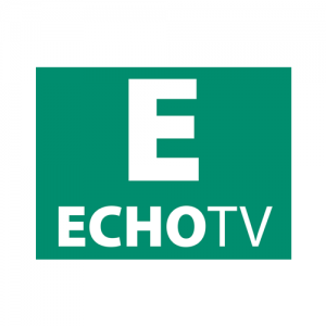 echo_tv_logo
