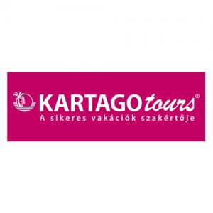 kartago_tours_logo