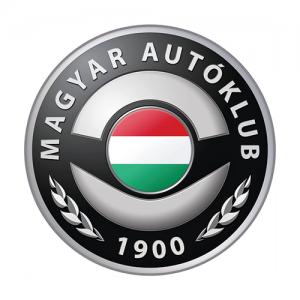 magyar_autoklub_logo