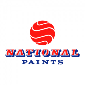 national_paints_logo