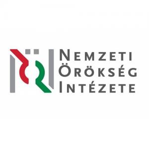 nemzeti-orokseg-intezete_logo