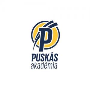 puskas_akademia_logo